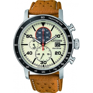 Citizen CA0641-16X Chrono
