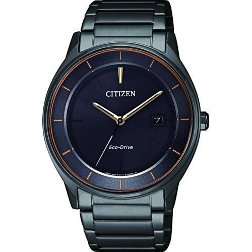Citizen  BM7407-81H  Ecodrive