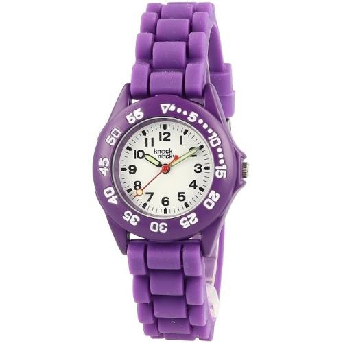 Zegarek Dziecięcy Knock Nocky SP3569005 Sporty