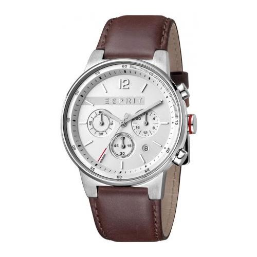 Zegarek ESPRIT ES1G025L0015