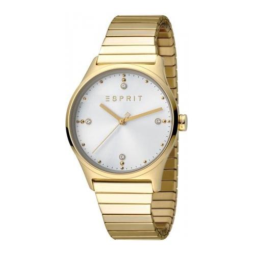 Zegarek ESPRIT ES1L032E0075