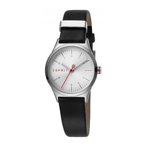 Zegarek ESPRIT ES1L052L0015