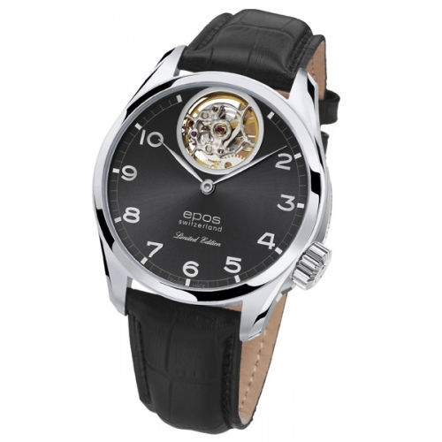 Epos Passion 3412 183 20 34 25 Limited Edition
