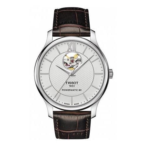 Tissot T-Classic T063.907.16.038.00 Tradition
