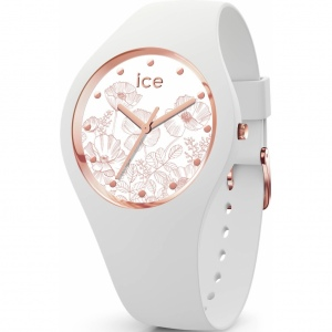 Ice-Watch 016662 Ice Flower Damski S