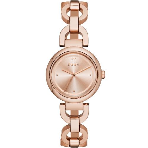 Zegarek DKNY NY2769