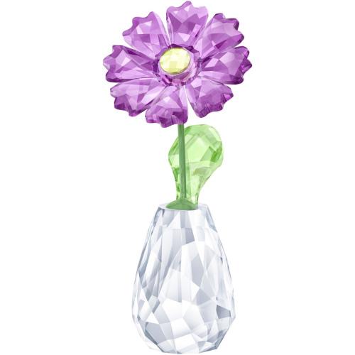Figurka Swarovski - Flower Dreams - Gerbera 5439225