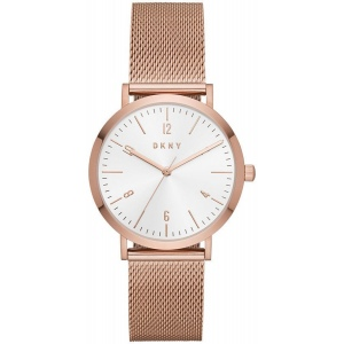 Zegarek DKNY NY2743 Damski