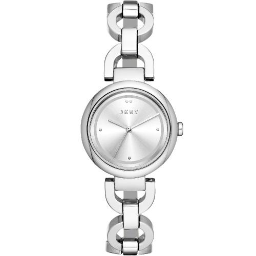 Zegarek DKNY NY2767 Damski