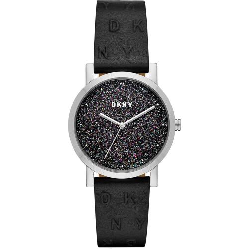Zegarek DKNY NY2775 Damski
