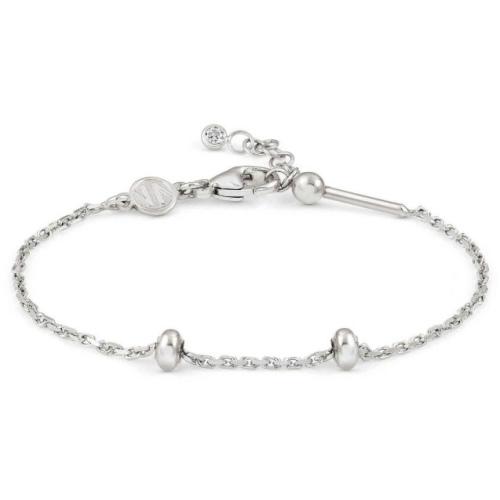 Bransoletka Nomination Silver - 147107/009