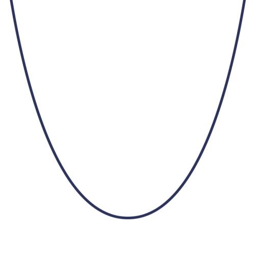 Nomination - Niebieski Sznurek SeiMia 147102/004