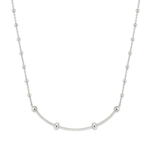 Naszyjnik Nomination Silver - SeiMia 147103/008