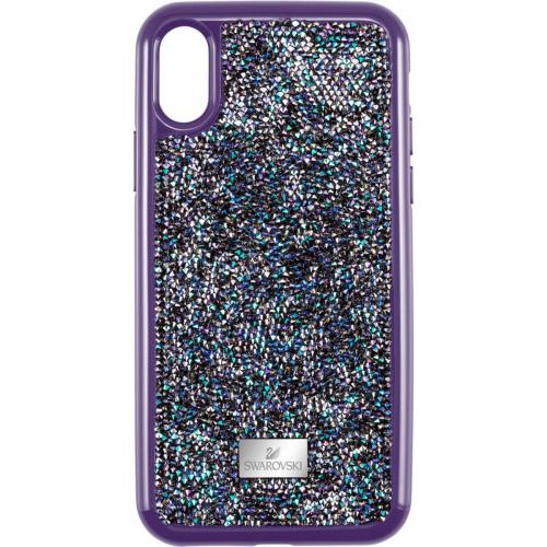 Etui Swarovski - iPhone® XR, Glam Rock 5478874