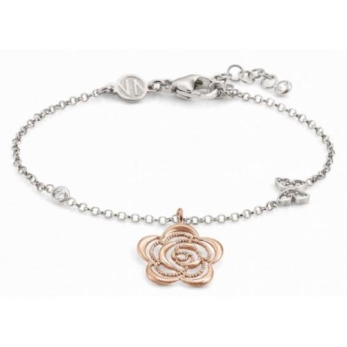 Bransoletka Nomination Silver - Primavera 147402/024