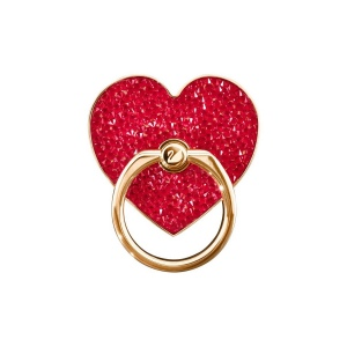 Sticker Swarovski - Glam Rock, Red 5457473