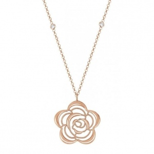 Naszyjnik Nomination Rose Gold - Primavera 147406/024