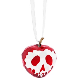 Ornament Swarovski - Poisoned Apple 5428576