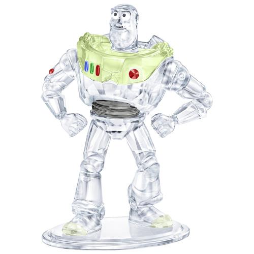 Figurka Swarovski - Buzz Lightyear 5428551