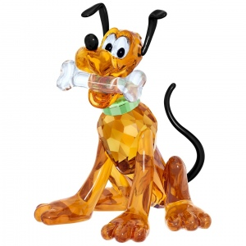 Figurka Swarovski - Pluto 5301577
