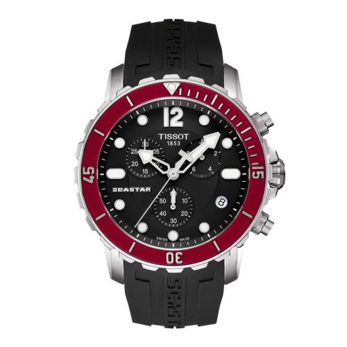 Tissot T-Sport T044.417.27.051.00 PRS 516