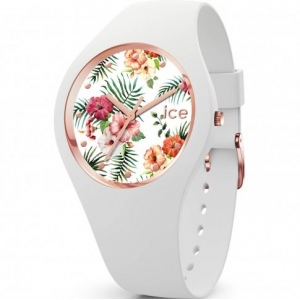 Ice-Watch 016661 Ice Flower Damski