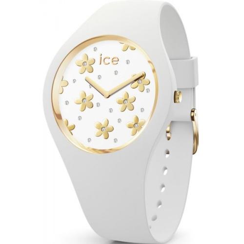 Ice-Watch 016667 Ice Flower