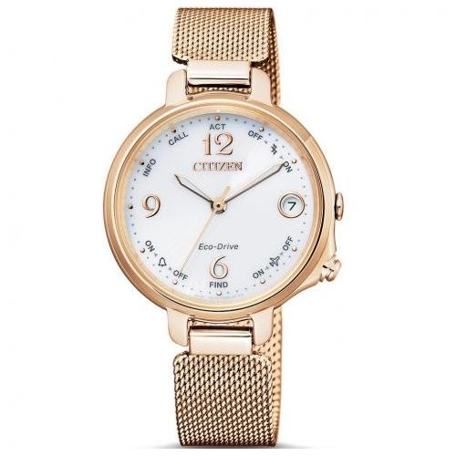 Citizen EW2443-80X Elegance