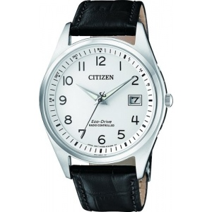 Citizen AS2050-10A  Radio Controlled