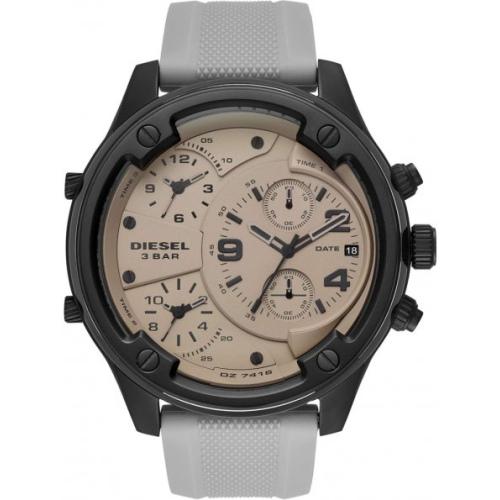 Zegarek DIESEL DZ7416 Boltdown