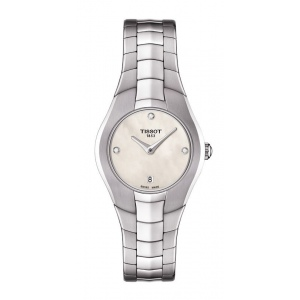 Tissot T-Lady T094.210.22.111.00 Flamingo