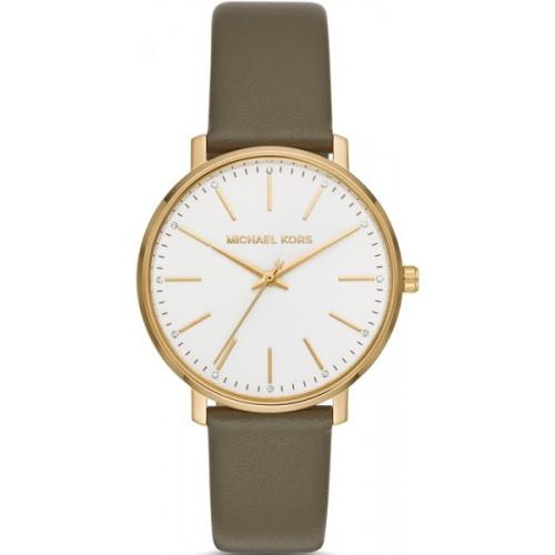 Zegarek Michael Kors MK2831