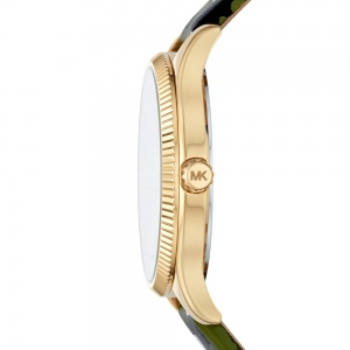 Zegarek Michael Kors MK2811