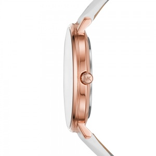 Zegarek Michael Kors MK2800