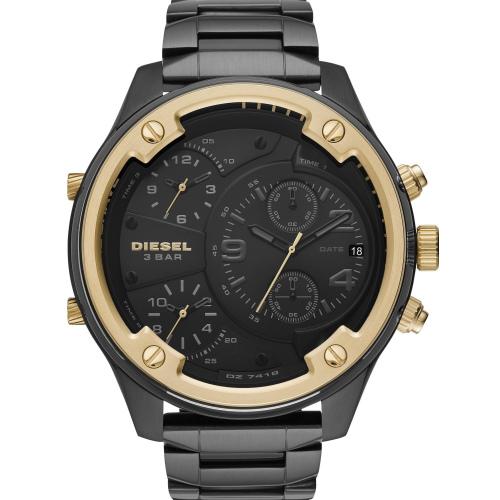 Zegarek DIESEL DZ7418 Boltdown