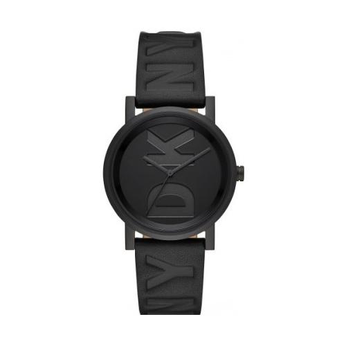 Zegarek DKNY NY2783 Damski