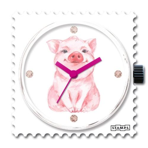 Zegarek STAMPS - Babe 105128