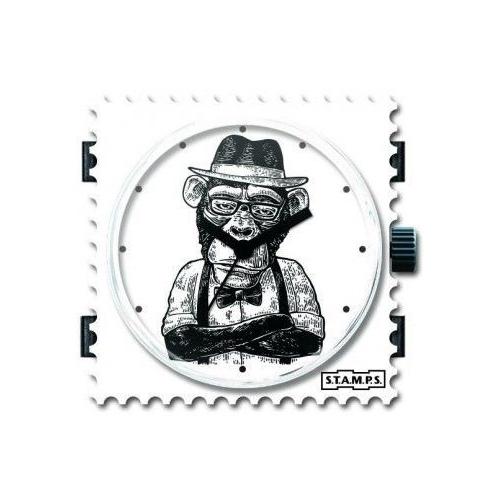 Zegarek STAMPS - Boitier Montre 105275