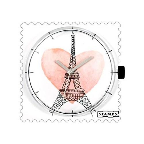 Zegarek STAMPS - Paris 105273