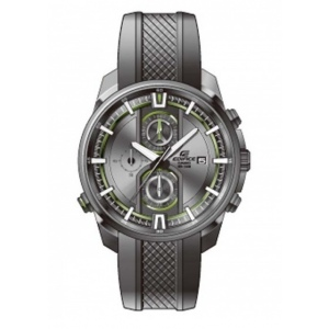 CASIO EDIFICE EFR-533PB-8AVUEF