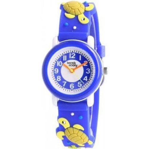 Zegarek Dziecięcy Knock Nocky JL3373303 Jelly