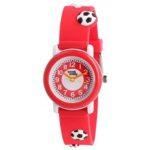 Zegarek Dziecięcy Knock Nocky JL3276202 Jelly