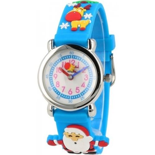 Zegarek Dziecięcy Knock Nocky CB334900S Color Boom