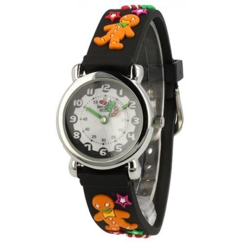 Zegarek Dziecięcy Knock Nocky CB314800S Color Boom
