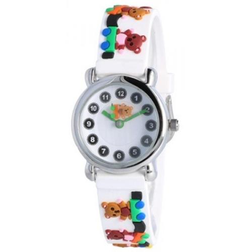 Zegarek Dziecięcy Knock Nocky CB308100S Color Boom