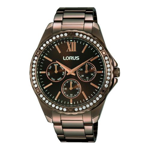 LORUS RP670BX9
