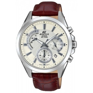 CASIO EDIFICE EFR-547L-7AVUEF