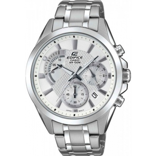 CASIO EDIFICE EFV-580D-7AVUEF Momentum