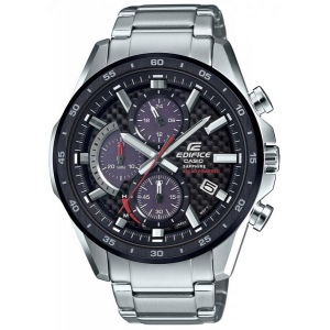 CASIO EDIFICE EFS-S540DB-1BUEF