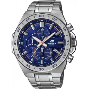 CASIO EDIFICE EFR-564D-2AVUEF Premium